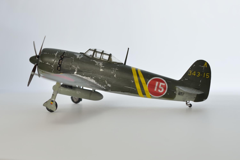 五式戦闘機の画像 p1_39